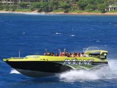 kaanapali ocean adventures gallery 3382x286