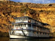 7886_Riverboats_on_the_Murray