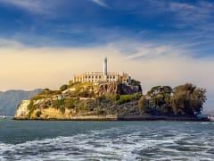 Alcatraz Island (4)