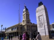 Adelaide Full Day Tour