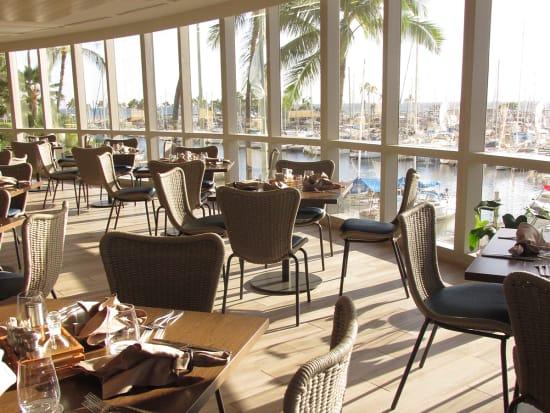 Prime Waikiki Seafood Buffet Dinner At 100 Sails Restaurant Bar Download Free Architecture Designs Embacsunscenecom