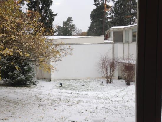 alvaraalto_ateljee_winter