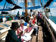 tall_ship_lunch (8)
