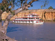 7886_Riverboats_on_the_Murray2
