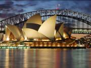sydney opera performance (9)