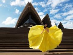 sydney opera performance (6)