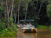 Rainforestation_Nature_Park (4)