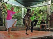pamagirri aboriginal dance
