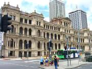 Grand_Brisbane (2)