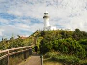 Cape Byron Lighthouse_shutterstock_84244096