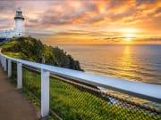 Byron Lighthouse_shutterstock_439005916