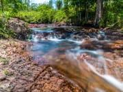 Litchfield National Park_shutterstock_9942229