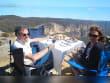 Blue_Mountains_4WD_Tour (1)