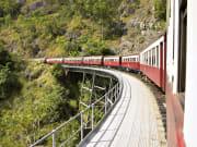 Scenic Railway_shutterstock_569280