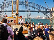 tall ship afternoon cruise (4)