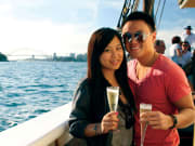 Champagne Brunch Cruise (4)