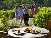 Clare_Valley_Winery (7)