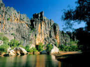 Windjana Gorge (4)