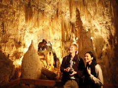 waitomo aranui cave (7)