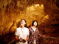 Waitomo Ruakuri Cave (7)