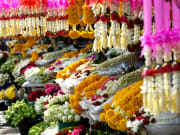 evening flower market (2)