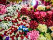 evening flower market (2)