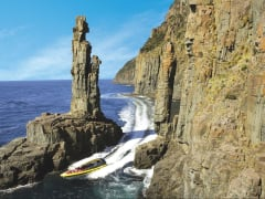 Bruny_Island_Wilderness_Coast (9)