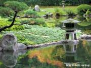 Nitobe-Garden-03
