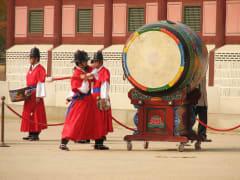 gyeongbokgung-1403441_1280 (1)