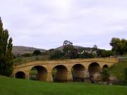 Richmond Bridge Hobart