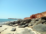 Cape Leveque 4WD (4)