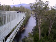 Huon_Valley (7)