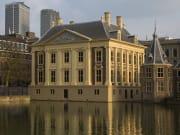Mauritshuis interieur - high_cmyk_6362