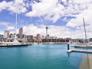 Auckland Viaduct harbor_shutterstock_322488098
