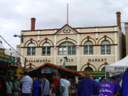 Hobart_Highlights (4)
