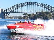 Australia_Multi_City_Flexi_Pass (3)