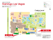 map_lv_flamingo-001