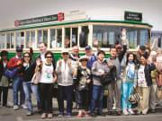 Hobart Premier Tour