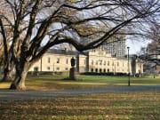 Parliament House Hobart_shutterstock_471310661