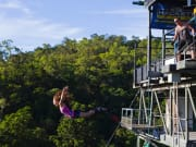 Bungy_Jump (11)