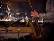 Jazz_Photo