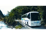 Milford_Sound_Coach-Cruise (3)