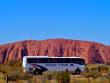 Uluru_Adventure (5)