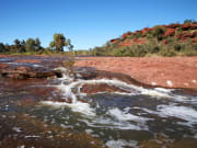 Finke Gorge National Park_shutterstock_72298462