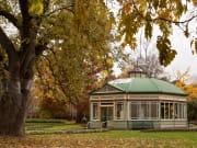 Ballarat _shutterstock_460374472