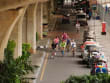 Bangkok_by_Bike (1)
