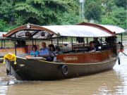 Maeping_River_Experience (11)