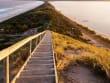 bruny island (1)