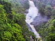 Surprise Falls_shutterstock_399675979