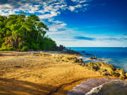 Palm cove_shutterstock_399675979